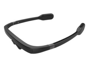 Очки Smart Sleep Glasses