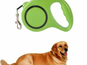 DOG LEASH 5 В 1